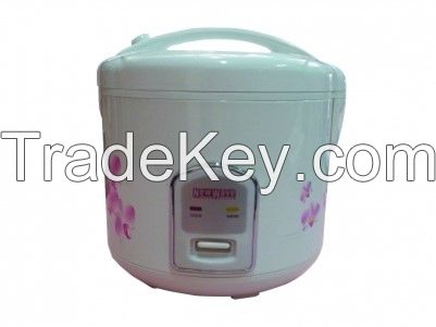 Rice Cooker A002