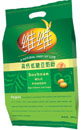 VV Soybean milk Powder