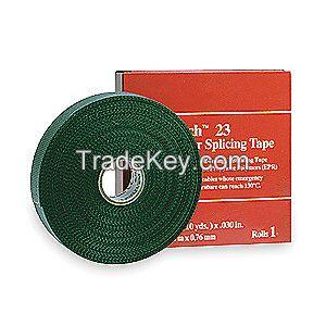 Splicing Tape (3M mil Black)