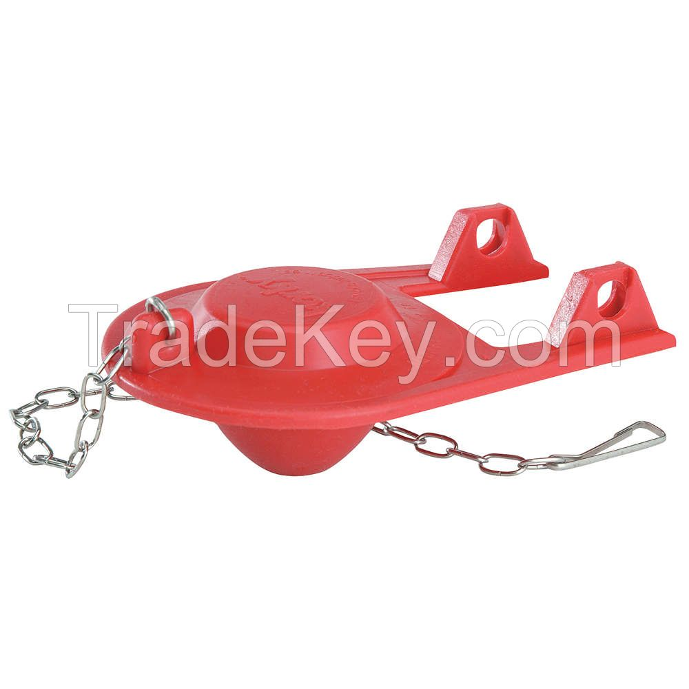 BRADY CABLO Tab-Cinching Cable Lockout 6 ft L