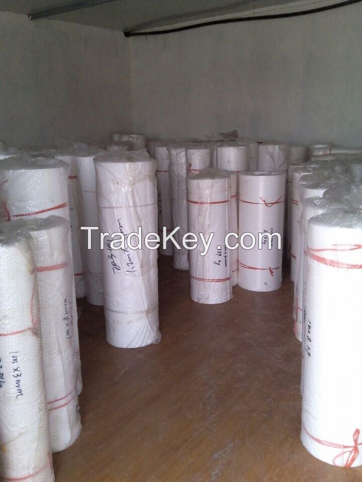 100% Virgin PTFE Teflon sheet in roll