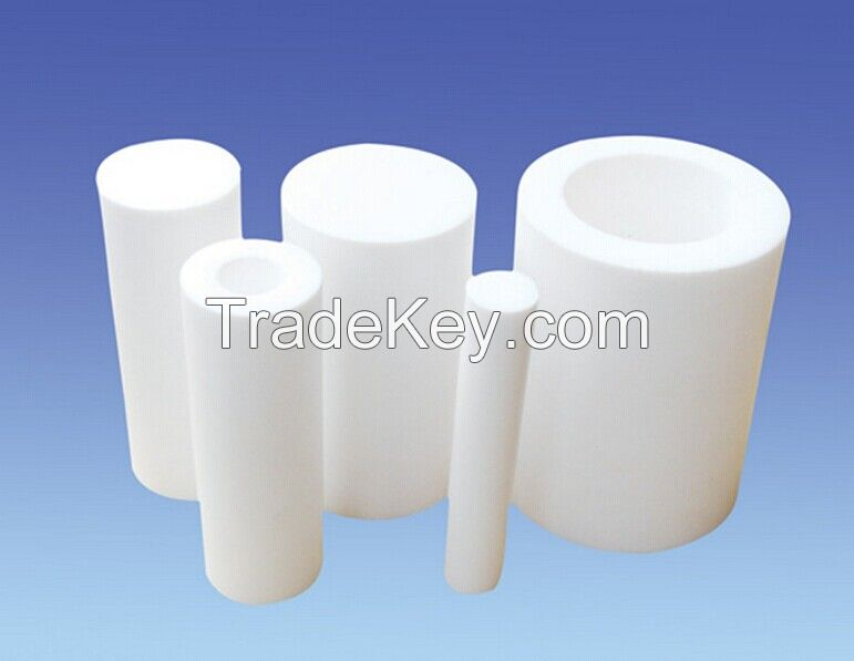 Teflon PTFE tube