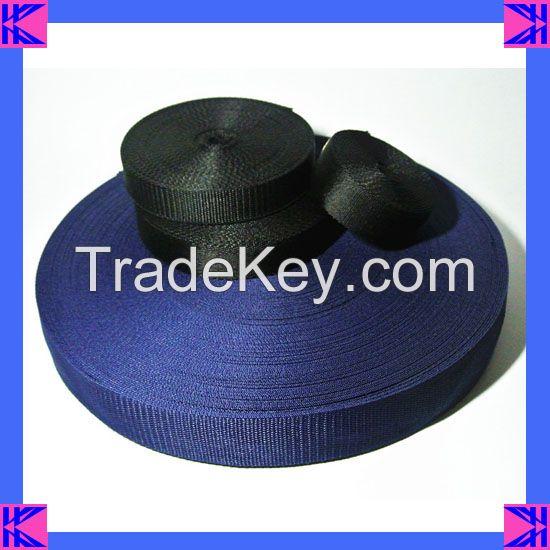 Polypropylene Webbing, PP Webbing for Bags, Luggage, Garments, Footwear