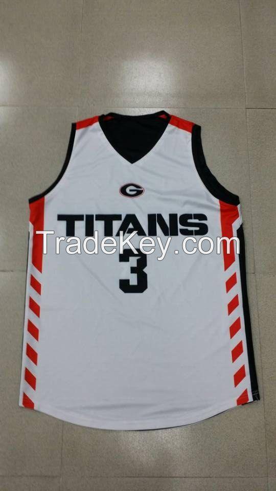 cheap basketball uniforms wholesale,custom basketball uniforms