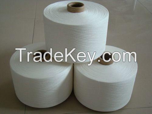 Polyester Yarn (DTY POY FDY)