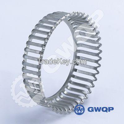 ABS ring GW-0091