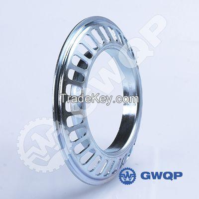 ABS Ring gear GW-870