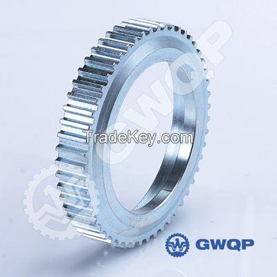 ABS Ring Gear GW-877