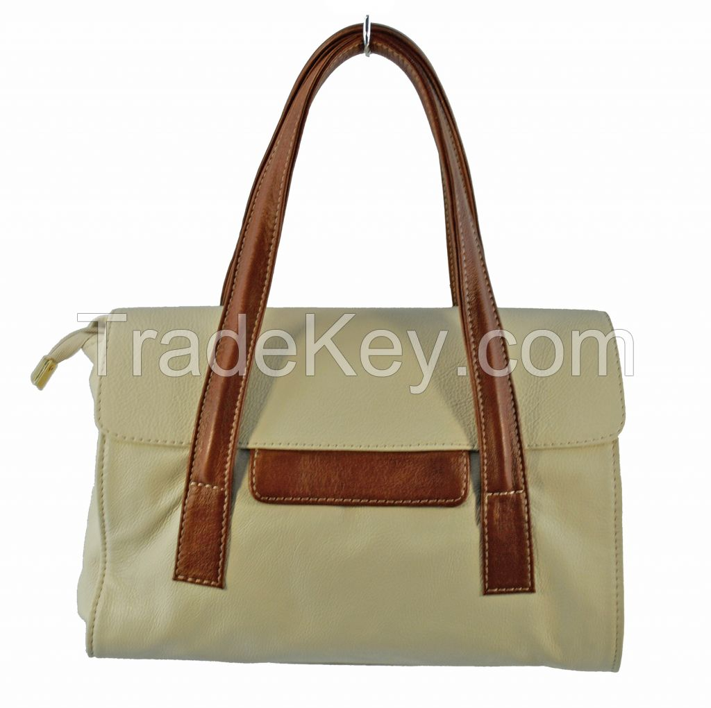 Genuine leather shoulder handbags for ladies womens bags newest 2015 fashionable