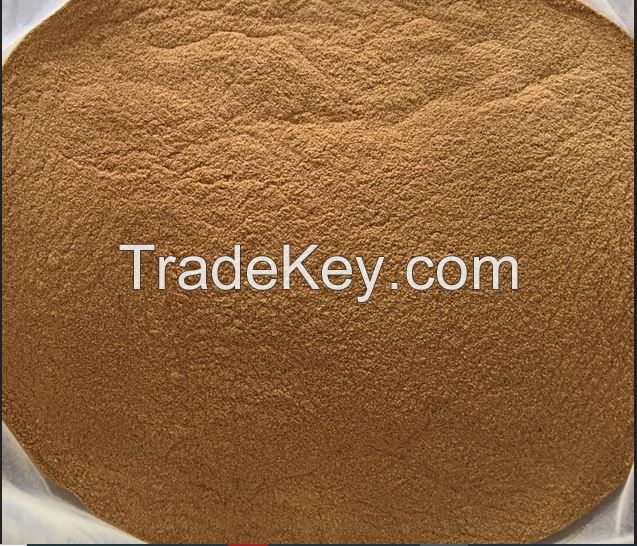 Add to Compare Share High Quality kelp extract fucoxanthin powder
