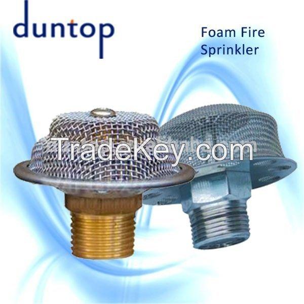 ZSTX15 ZSTX20 type of sale well fire sprinkler price