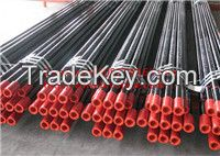 Top  quality casing pipe origin China