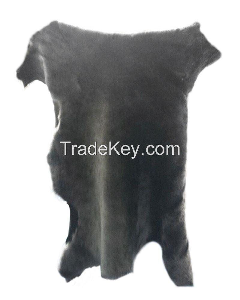 Sheep/Goat Original Fur Skins