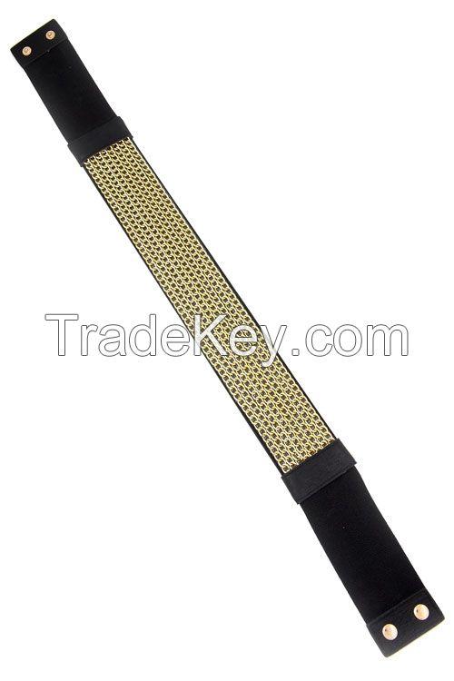 Women's fashion belt ZBS1001