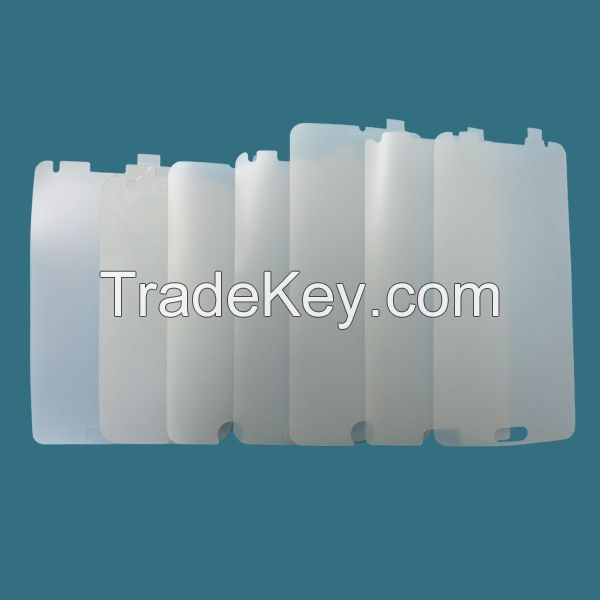 Screen Protection Film (Unbreakable Shield)