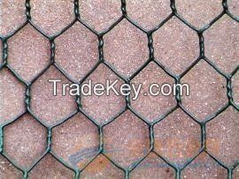 Hexagonai Wire Mesh