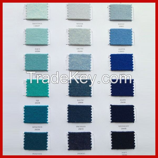 Nm2/26 2/28 2/36 2/48 2/60 2/80 various count 100% cashmere yarn for machine knitting