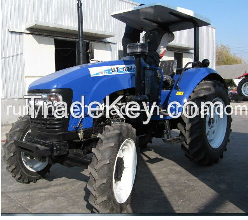 High Quality Hot Sale 180 Farm Tractor