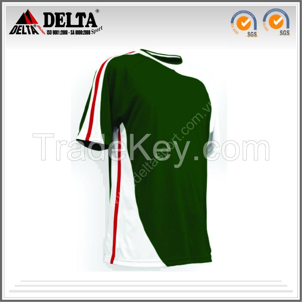 sport wear, futsal ball, pull, t-shirt, short, machine stitch ball, handsewn ball