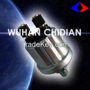 Oil pressure sensor (YG201)