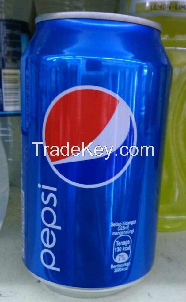 Pepsi Regular