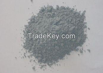 Zinc Dust Powder