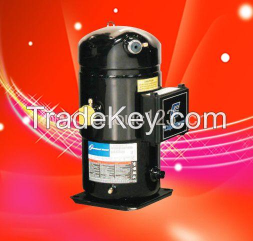 copeland scroll compressor, copeland refrigerator compressor