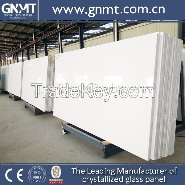 wall tile factory specializing in bathroom tile, kitchen wall tile, living room wall tile
