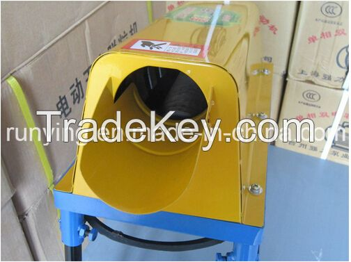 High Quality Runying Corn/ Maize Sheller From China Manufacturer