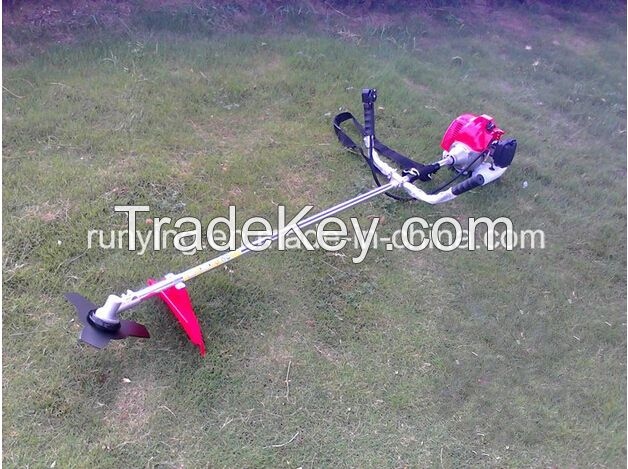 Professional Manufacturer of Luxurious Lawn Mower