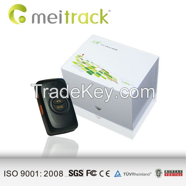 Meitrack Trade Assurance Cheap Mini GPS Tracker for Child, Cat, Lone Worker, Small pets MT90