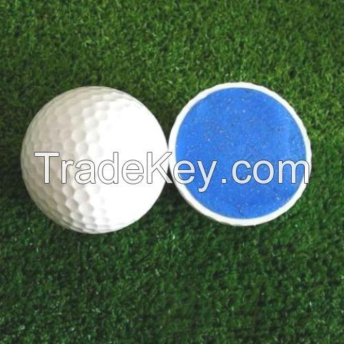 Golf Ball Driving Range Practice Balls