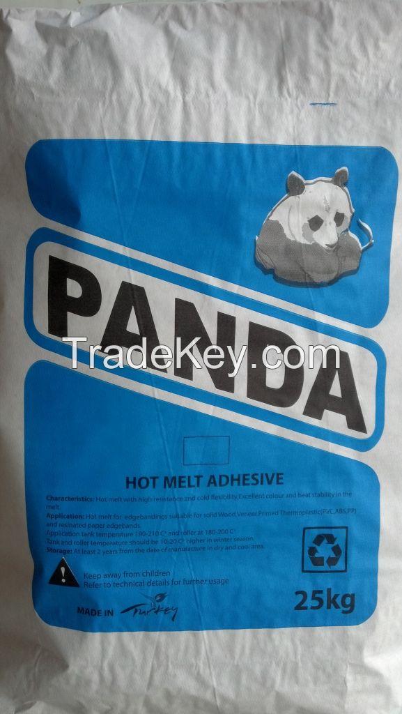hot melt adhesive for edge banding