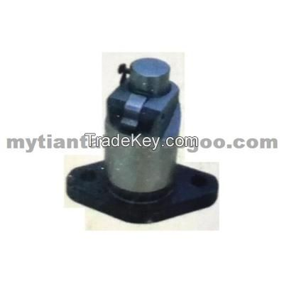 Auto Tensioner For Geely