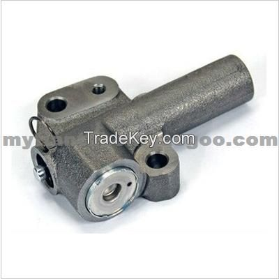 Timing Belt Tensioner MD308587