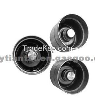 Auto Hydraulic Tappet