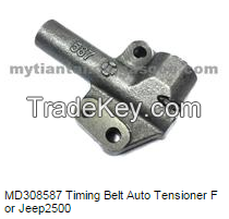 Timing Belt Auto Tensioner For Jeep