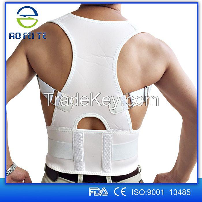 Posture Corrector Belt