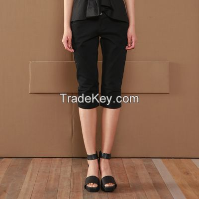 JNBY brand trousers stocklots