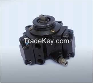 High Pressure Pump For Korean car