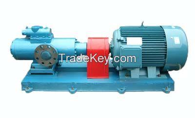 marine pumps