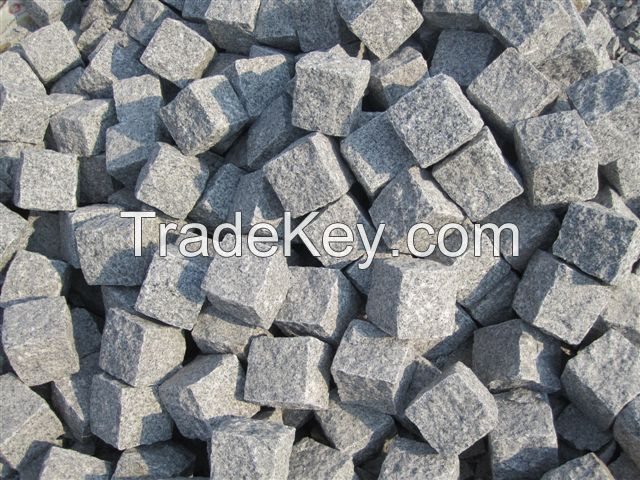 Stone products, granite products, basalt products
