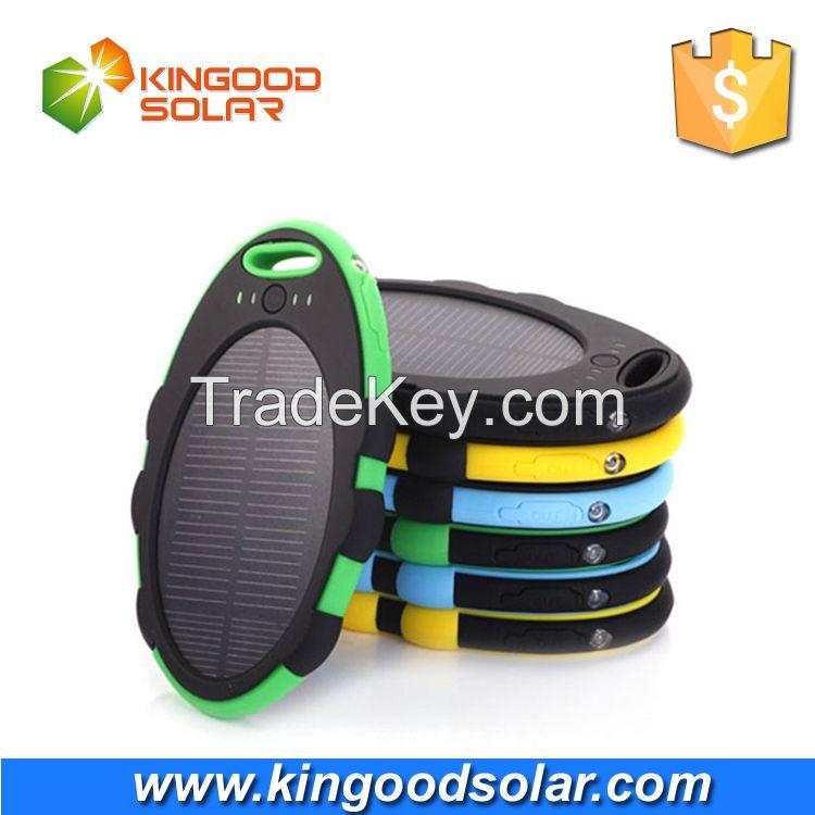 KD-SC5000C