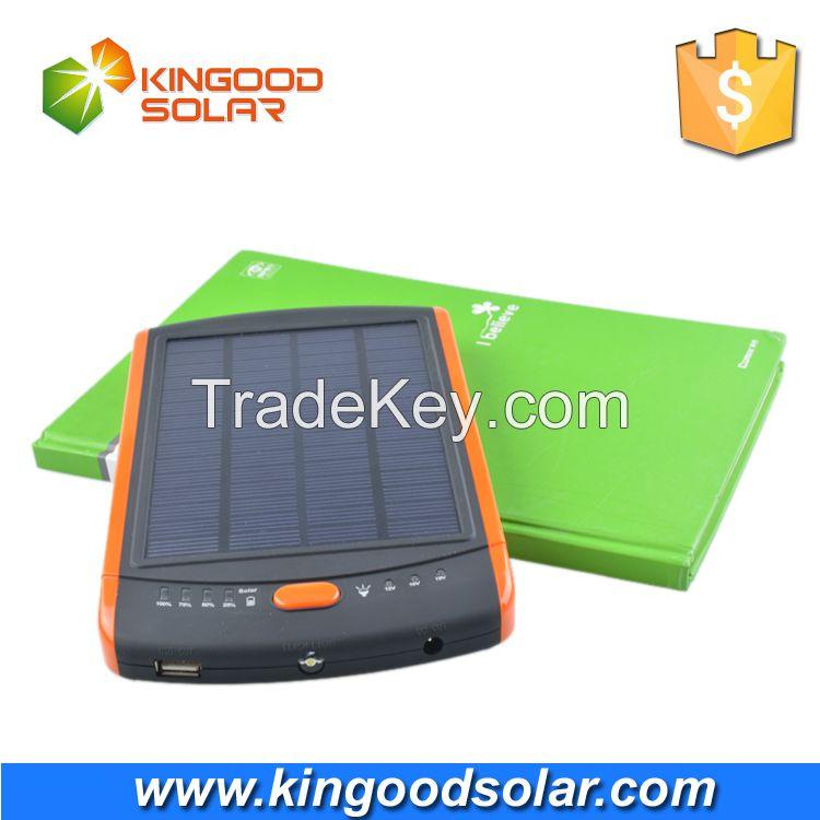 KD-SC23000