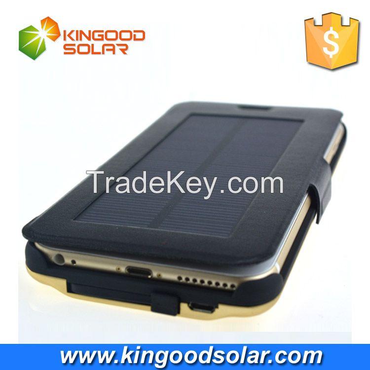 KD-SC-610
