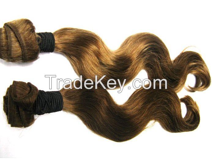 Human hair weaving,human hair extensions