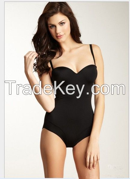 bodysuit / shapers for sexy women