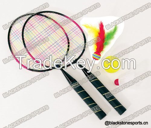 Fashionable Badminton Rackets for Adults/Junior