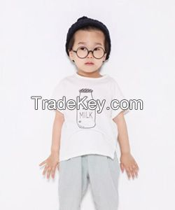 Kids top / Kids Fashion / Childrens top / kids shirts / Childrens shirts