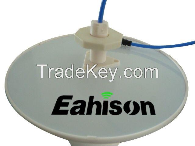 698-2700MHz 2/5 dBi Omni Directional Ceiling Indoor Antenna